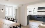 Come scegliere l'impresa per la ristrutturazione della casa