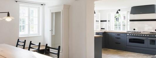 imprese ristrutturazione casa