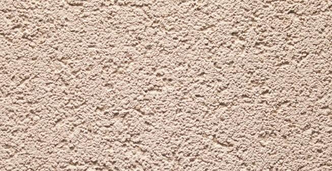 stucco epossidico