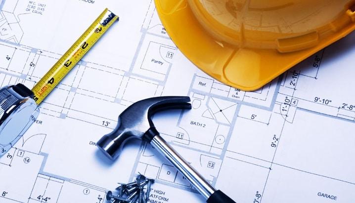 Detrazioni fiscali 2017 per le ristrutturazioni edilizie for Detrazioni fiscali arredamento