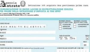 Marvelous Detrazioni Fiscali 2017 Per Le Ristrutturazioni Edilizie