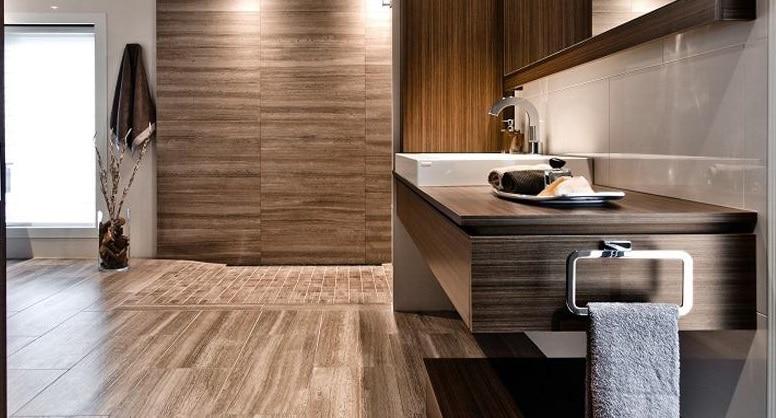 bagni moderni: i principi delle nuove tendenze - | blog edilnet - Idee Bagni Moderni