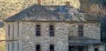 Ristrutturare case in pietra, consigli e costi