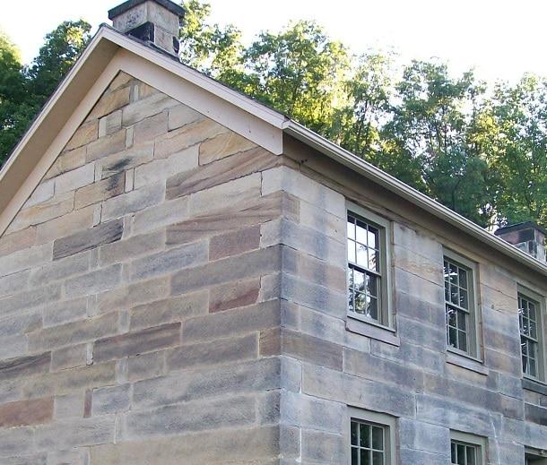 ristrutturare case in pietra