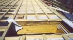 Lo schema del tetto ventilato, consigli