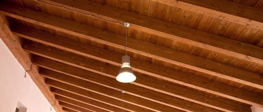 Tetto ventilato in legno, perché sceglierlo -  Blog Edilnet
