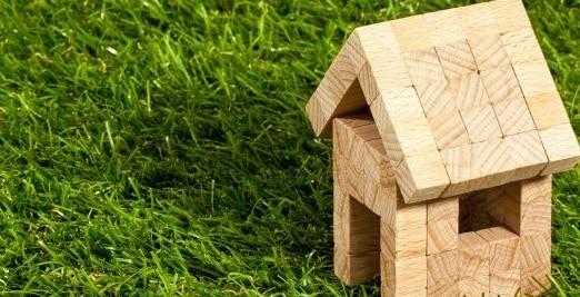 Svantaggi e vantaggi del tetto ventilato blog edilnet for Mutuo per la costruzione della propria casa