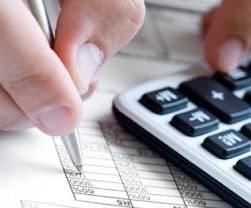 costo documenti ristrutturazione casa