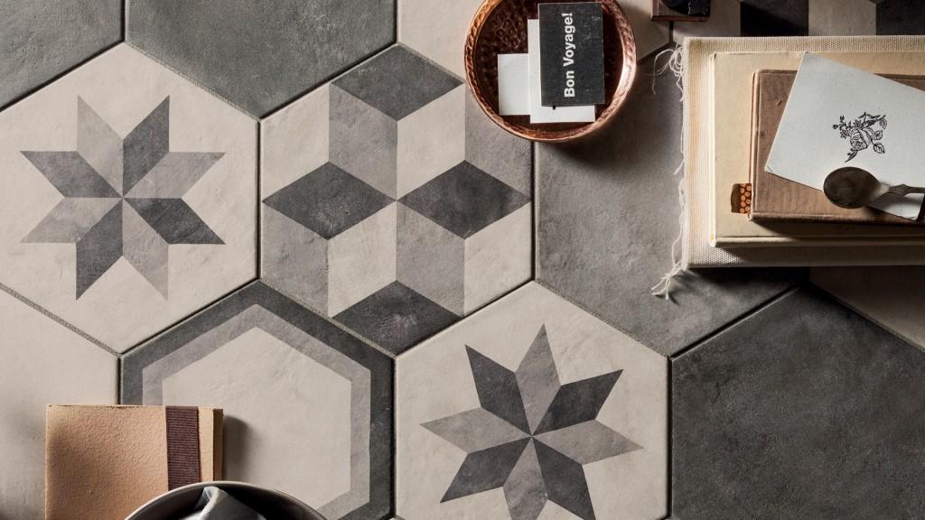 Texture pavimento cucina piastrelle per la cucina pavimenti in