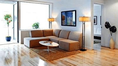 permessi per ristrutturare casa