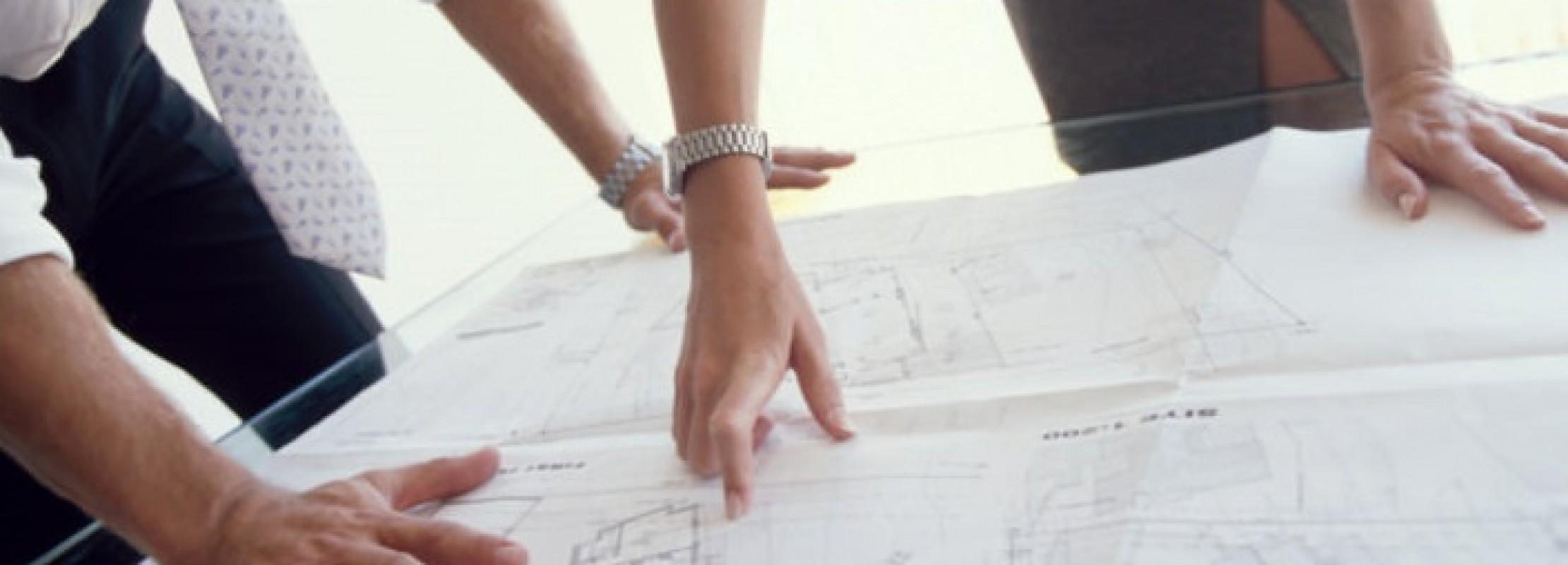 Permesso Di Costruire In Sanatoria Blog Edilnet