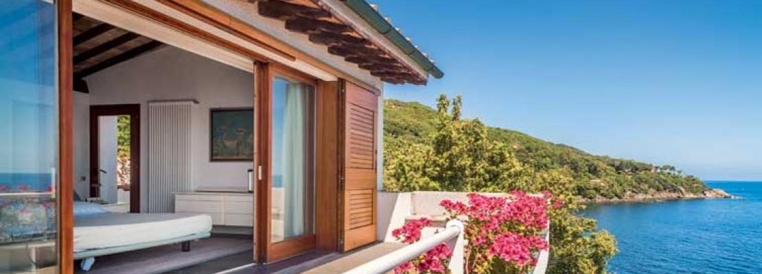 Ristrutturare casa al mare, consigli e costi -  Blog Edilnet
