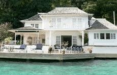 Esterno Di Una Casa : Ristrutturare casa al mare consigli e costi edilnet