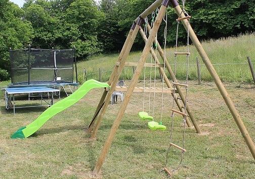 ristrutturare una casa di campagna