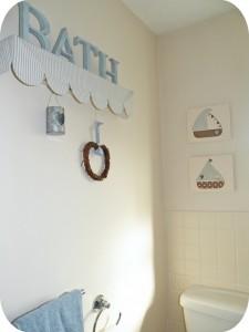 Mobili da bagno: come sceglierli e acquistare online - | Blog Edilnet