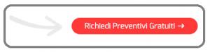 richiedi preventivi gratuiti online blog edilnet