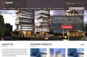 realizzazione-siti-web-architetti