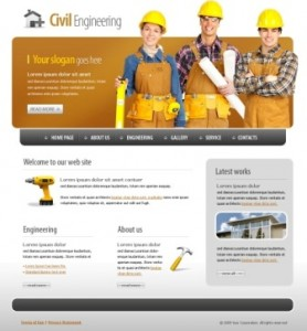 realizzazione-siti-web-carpentieri