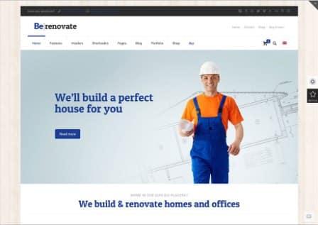 realizzazione-siti-web-imbianchini