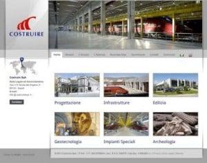 realizzazione-siti-web-impresa-bonifiche