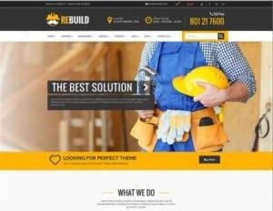 realizzazione-siti-web-impresa-costruzioni