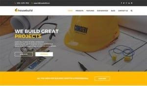 realizzazione-siti-web-impresa-demolizioni