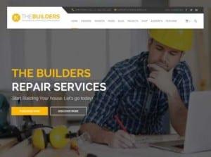 realizzazione-siti-web-impresa-edile