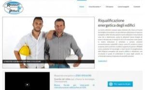 realizzazione-siti-web-impresa-ingegneria