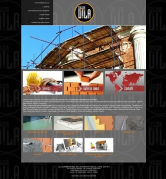 realizzazione-siti-web-per-costruttori