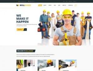 realizzazione-siti-web-professionisti-edilizia