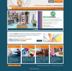 realizzazione-siti-web-settore-edilizia