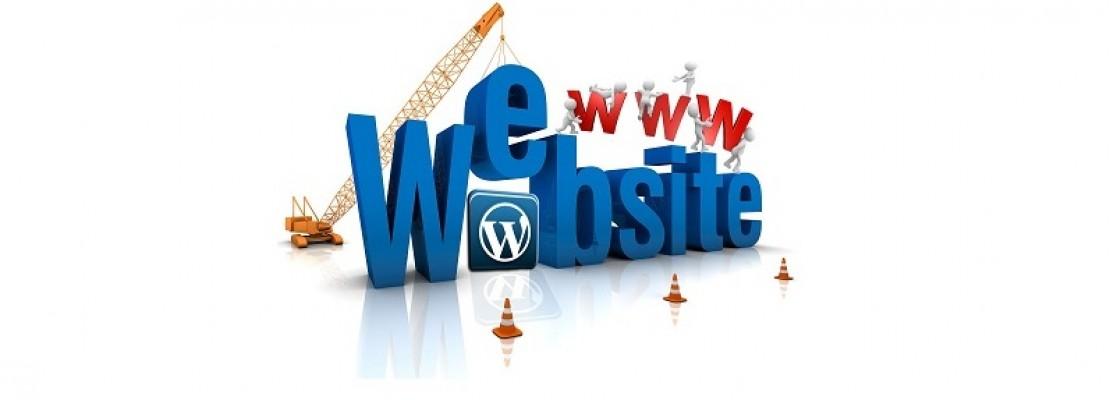 Realizzazione Siti Web per Edilizia