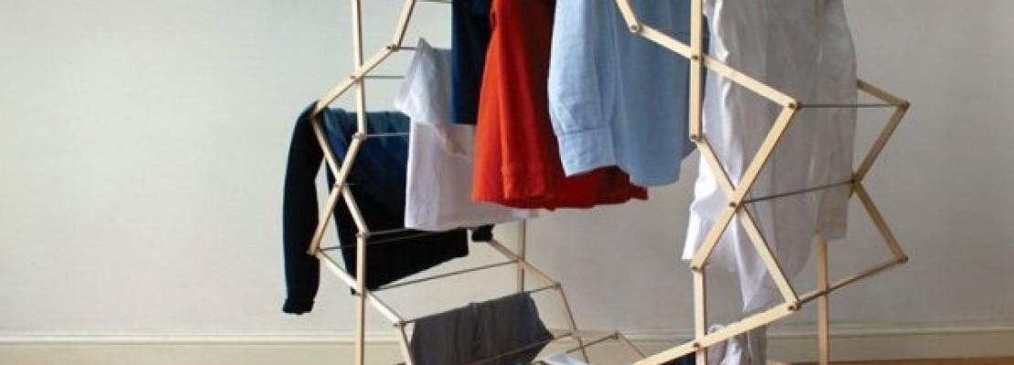 stendibiancheria verticale vantaggi e prezzi