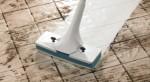 Prodotti per pulire il gres porcellanato