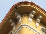 Ristrutturare il tetto, 4 errori da evitare