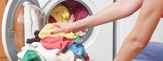 lavatrice quali prezzi