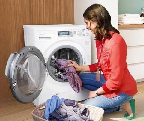 Lavatrice quali i prezzi blog edilnet for Lavatrici slim misure