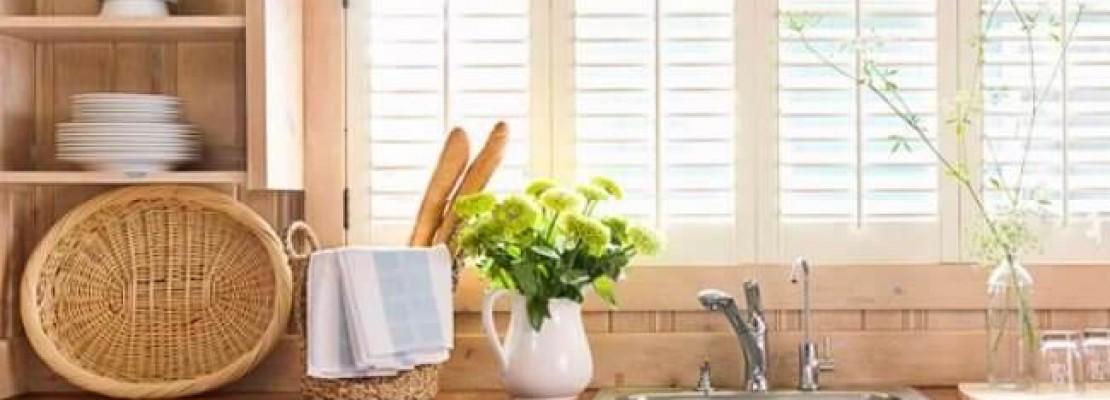 Mobili Cucina Fai Da Te Blog Edilnet