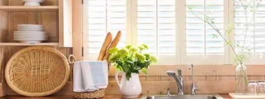 mobili cucina fai da te