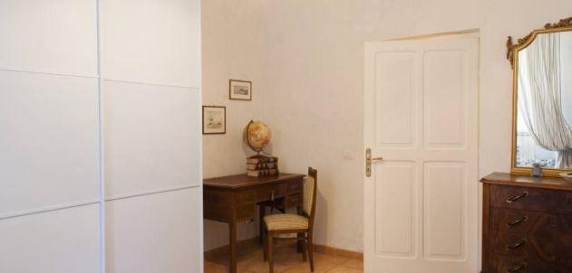Ristrutturazione casa roma nord prezzi blog edilnet - Ristrutturazione casa roma ...