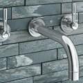 rubinetti classici o moderni