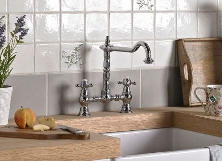 rubinetto-ad-appoggio