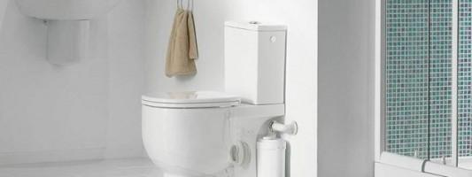 sanitrit per bagno consigli e prezzi