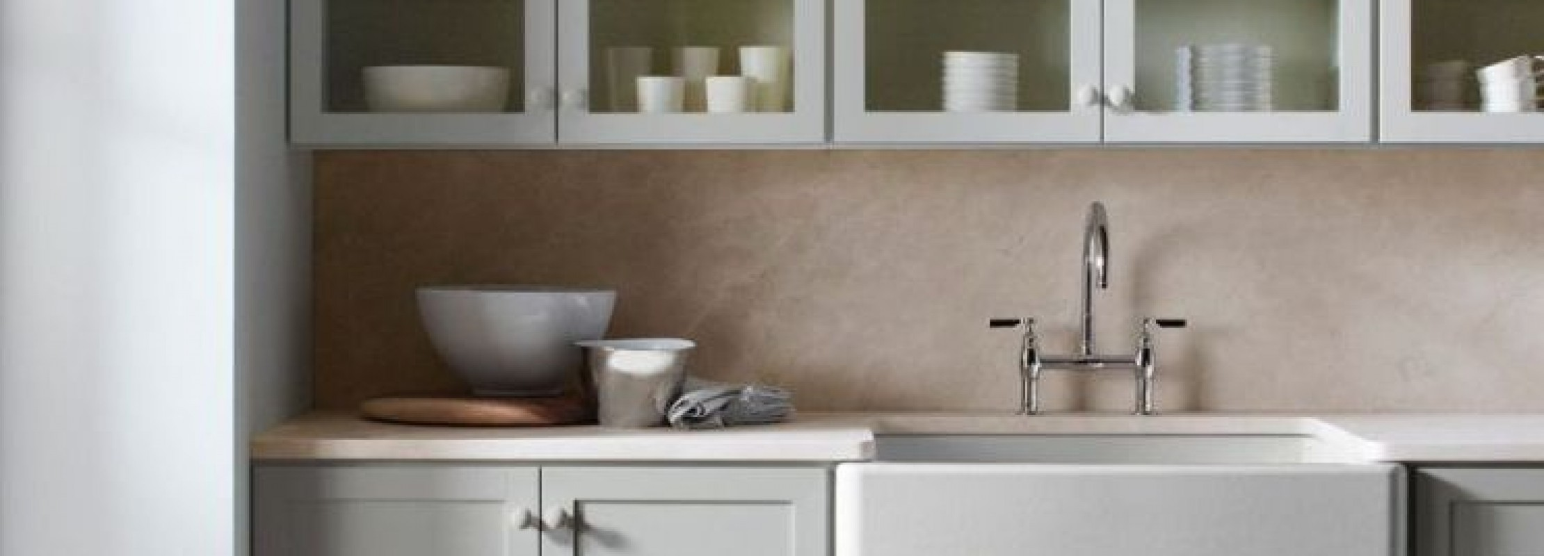Sanitrit per cucina, consigli e prezzi | Blog Edilnet