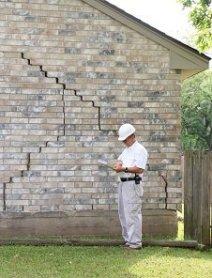 accertamento tecnico preventivo danni casa