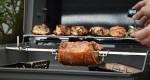 Barbecue a gas: quale scegliere?