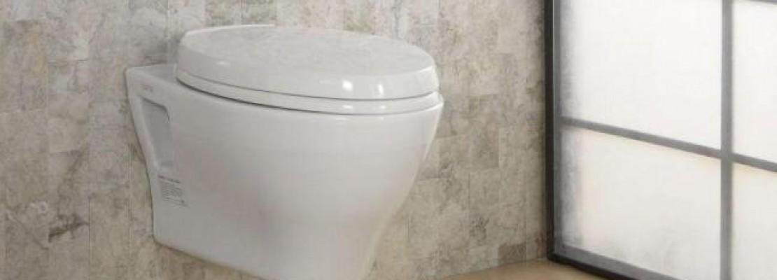come scegliere i sanitari da bagno, consigli e prezzi