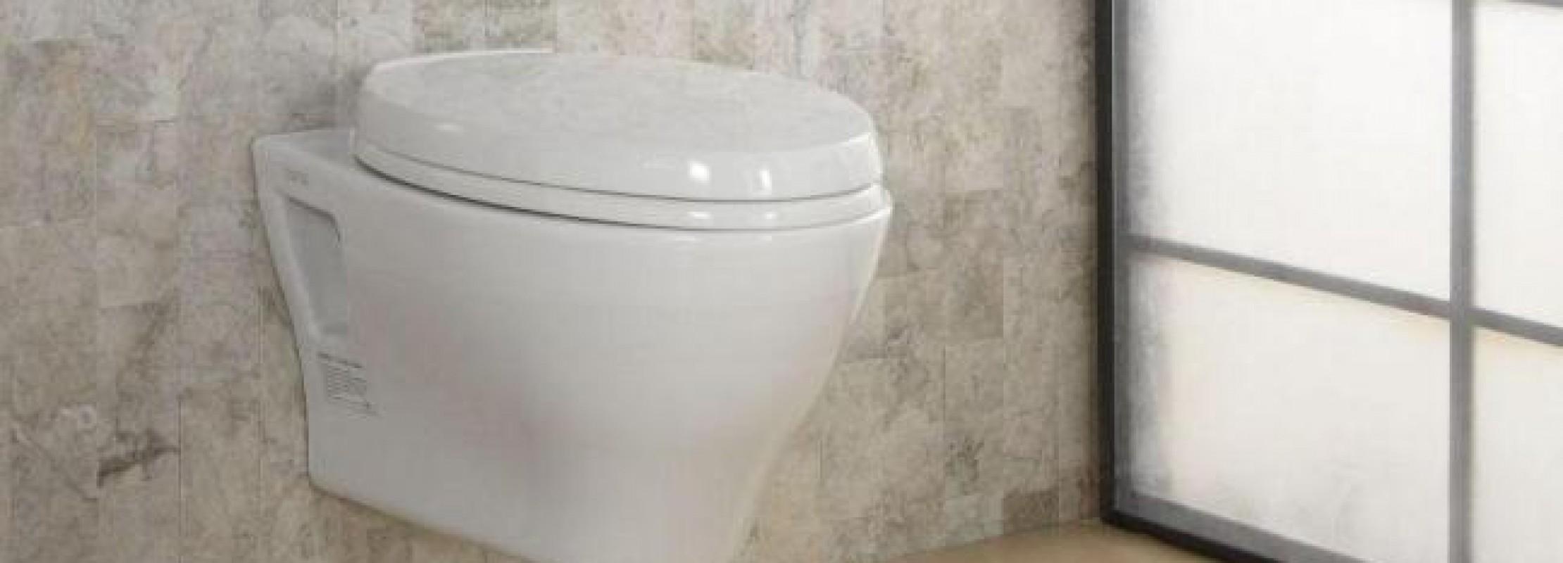 Come scegliere i sanitari da bagno, consigli e prezzi | Blog ...