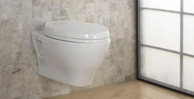 Come scegliere i sanitari da bagno consigli e prezzi edilnet