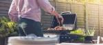 I migliori barbecue da giardino